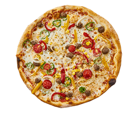 home_pizza3_pic9