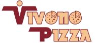 vivono pizza